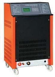 蓄電池容量恒流放電測試儀 LYXF係列