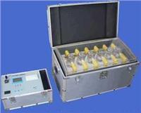 六杯型油耐壓測試儀 LYZJ-VII係列