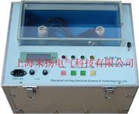 油介質損耗測試儀 LY8000係列