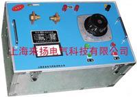 大電流試驗機 SLQ-82型