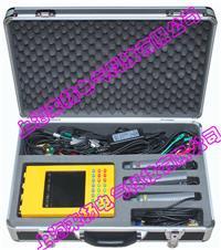 電能表校驗儀 LYDJ-3000