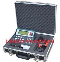 蓄電池內阻分析儀 LYXF系列