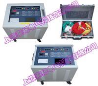 異頻線路參數測試裝置 LYXC8800