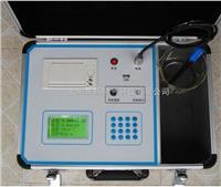 鹽密度測量儀 LYYMD-III