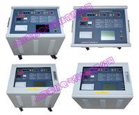 異頻工頻線路參數測試儀 LYCS8800