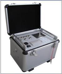 高壓開關機械特性測試儀 LYGKH-5000B