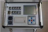 高壓開關動作特性綜合測試儀 LYGKH-5000