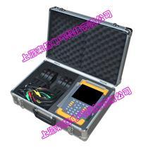 六路差動保護接地測量儀 LYDJ8000