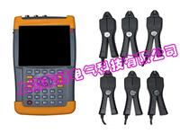 六路多功能矢量分析儀 LYDJ8000