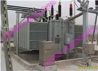 油色譜監測裝置 LYGCXT5000