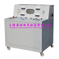 礦用電纜故障檢測儀 LYTS-3000