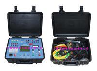 高壓開關特性綜合測試儀 LYGKH-9800