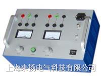 斷路器操作用電源 SDF-III