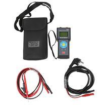 漏電保護器測試儀 SHLY8600
