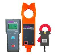 高低壓鉗形電流表 LYBCS9500