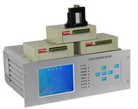 直流接地故障在線監測 LYDCS-6000