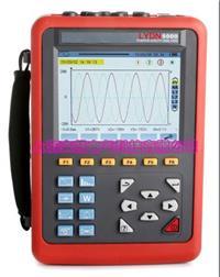 电能质量分析仪 LYDN5000