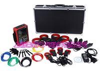 三相电力质量分析仪 LYDN5000
