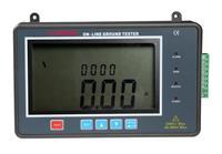 在線接地電阻監測係統 LYJD8000