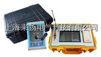 氧化鋅避雷器監測系統 LYYB-2000