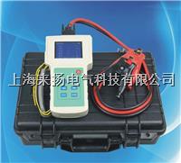 蓄電池內阻測試機 LYXC-1000