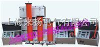 靜電紡絲發生器 LYZGS