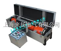 靜電紡絲專用設備 LYZGS