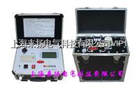 低頻耐壓儀 VLF3000