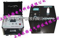 低頻耐壓 VLF3000