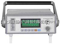 SF6體積濃度分析儀 LYGSC-III