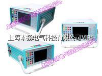 六相繼電保護校驗儀 LY808