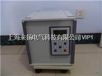 油中氣體含量測量儀 LYQH-3000