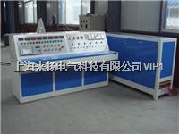 變壓器綜合參數測試臺 YD6000