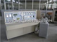 電力變壓器參數綜合測試臺 YD6000