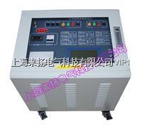 一體式變頻線路參數測試儀 LYCS8800
