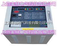一體式變頻線路參數分析儀 LYCS8800