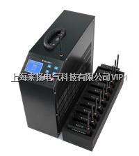 蓄電池充放電綜合測試儀 LYXCF