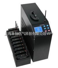 蓄電池恒流放電裝置 LYXF