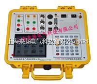 多功能電能表校驗儀 LYDN-6000