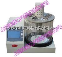 油運動粘度分析儀 LYND-2008系列