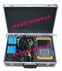 三相電能表參數試驗儀 CA8335