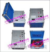 抗干擾精密介損儀 LYJS9000E