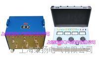 一体式大电流发生器 SLQ-82-3