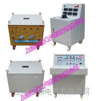 三相大電流升流器 SLQ-82-3