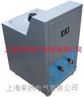 三相大電流變壓器 SLQ-82-3