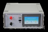 直流斷路器安秒特性分析儀 LYDCS-2000