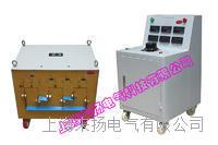 三相升流器試驗裝置 SLQ-82-3