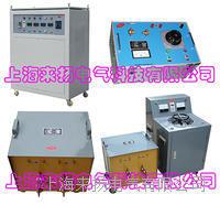 大電流溫升裝置 SLQ-82係列