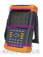 三相電流不平衡測試儀 LYXW9000