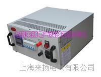 模擬負載 LYFZX-II-10KVA/380V